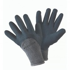 Briers Thermal Cosy Gardener Gloves (L)