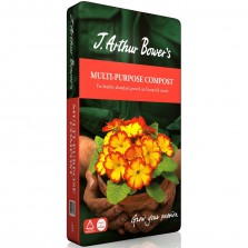 John Arthur Bowers Multi Purpose Compost 50L