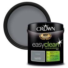 Crown Easyclean 2.5L City Break