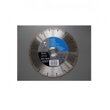 Atlas Diamond Blade 230mm (Universal)