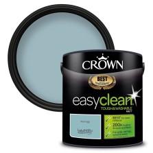 Crown Easyclean 2.5L Duck Egg