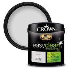 Crown Easyclean Paint 2.5l Spotlight