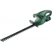 Bosch Cordless Easy Hedge Cutter 18-45