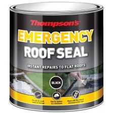 Thompsons Emergency Roof Seal 1L