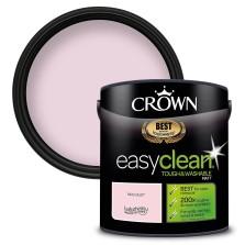 Crown Easyclean 2.5L Fairy Dust
