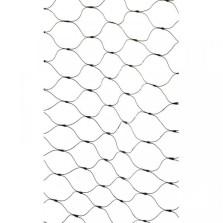 Fruit Netting (25mm) 10m x 4m