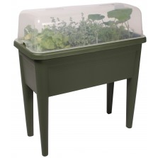 Elho Green Basics Grow Table Lid