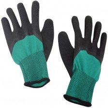 Kew Gardens Master Gloves Large