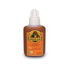 Gorilla Waterproof Glue 60ml