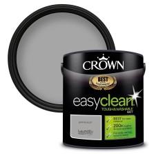 Crown Easyclean 2.5L Granite Dust