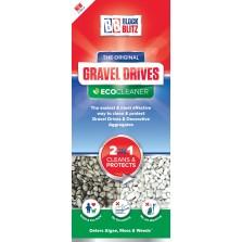 Block Blitz Gravel Cleaner (2 Pack)