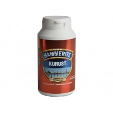 Hammerite One Coat Kurust 90ml