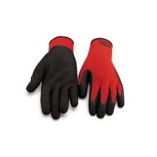 Blackrock Heavy Duty Gripper Gloves