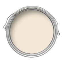 Crown Easyclean 2.5L Ivory Cream