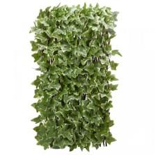 Ivy Leaf Trellis 180 x 60