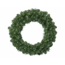 Christmas Imperial Pine Wreath 50cm