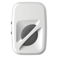Pest-Stop Large House Electronic Pest Repeller