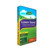 Westland Lawn Sand 16KG