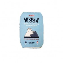 Evo-Stik Level A Floor Self-Smoothing Compound 25KG