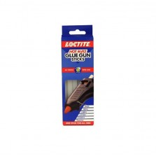 Loctite Hot Melt Glue Gun Sticks (6 Pack)