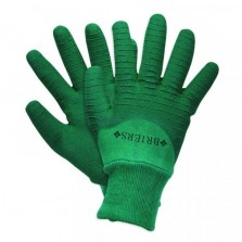 Briers Multi-Grip All Rounder Gloves - Extra Large