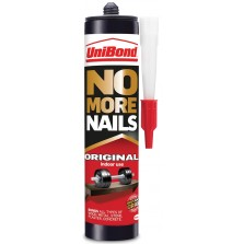 No More Nails Original Cartridge 365g
