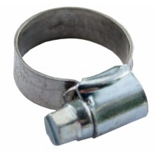 Oracstar Pre Packed Hose Clips 13-20mm (2 Pack)