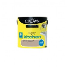 Crown Kitchen Paint 2.5L Picnic Basket (Matt)