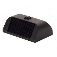 Solar PIR Sentinel Light