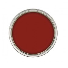 Johnstones Vinyl Emulsion Tester Pot 75ml Red Spice (Matt)