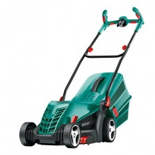 Bosch Electric Rotary Lawnmower Rotak 36 R