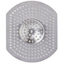 Chef Aid Sink Strainer
