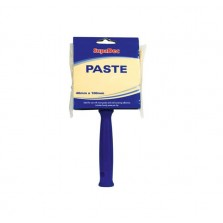 Supadec Paste Brush 40mm x 100mm