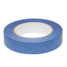 Supadec 28 Day Professional Edge Masking Tape 50mm x 50m