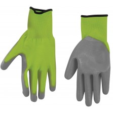 Kew Gardens Seeding and Weeding Gloves Medium