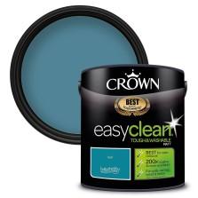 Crown Easyclean 2.5L Teal