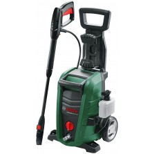 Bosch Aquatak 125 Pressure Washer
