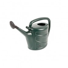 Whitefurze Watering Can 10L