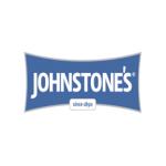 Johnstones