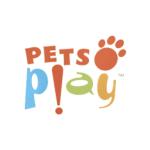 Pets At Play Products