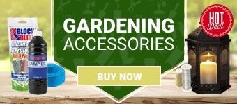 https://www.tonyalmond.co.uk/wp/wp-content/uploads/2017/12/Gardening-Accessories.jpg