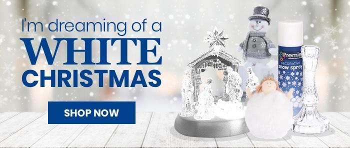 https://www.tonyalmond.co.uk/wp/wp-content/uploads/2018/09/White-Christmas.jpg