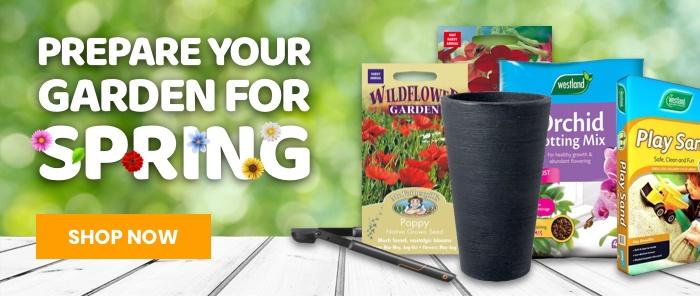 https://www.tonyalmond.co.uk/wp/wp-content/uploads/2019/01/Prepare-your-garden-for-Spring-2.jpg