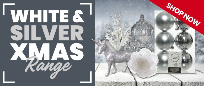 https://www.tonyalmond.co.uk/wp/wp-content/uploads/2019/10/White-Silver-Christmas-Range.jpg